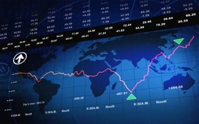 Как же на самом деле устроен рынок Forex?