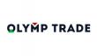 Брокерская компания Olymp Trade