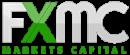 FX Markets Capital