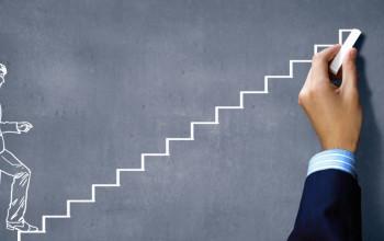 Простые шаги, чтобы начать зарабатывать на Форекс