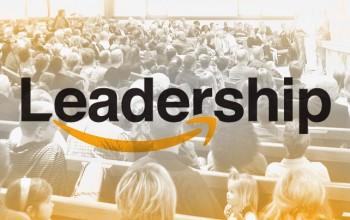 14 правил лидерства от Амазон