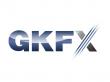 Брокерская компания GKFX