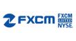 Брокерская компания FXCM