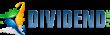 Брокерская компания Dividendcare