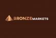 Брокерская компания BronzeMarkets