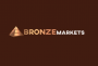 Отзывы о BronzeMarkets