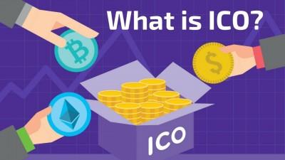 Что такое ICO? Можно ли заработать на инвестировании в ICO