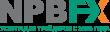 Брокерская компания NPBFX