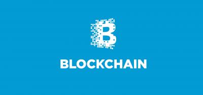 Что такое блокчейн? Принципы блокчейн простыми словами
