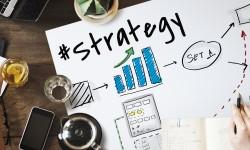 Стратегическое мышление. Способы его развития