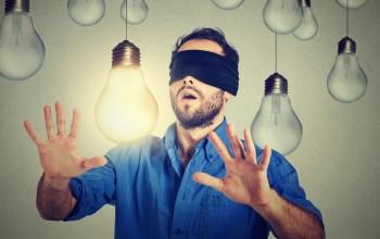 Интуиция в форекс-трейдинге: дар предвидения или умение формировать ситуацию?