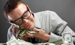 Как бороться с жадностью в трейдинге