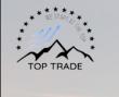 Брокерская компания TopTrade