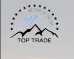 TopTrade