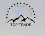 Отзывы о TopTrade