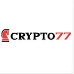 Crypto 77