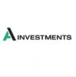 Брокерская компания Ainvestments