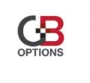 GlobalBroker OPTIONS
