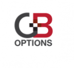 GlobalBroker OPTIONS