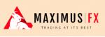 MaximusFX