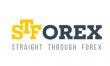 Брокерская компания STForex