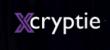 Брокерская компания Xcryptie