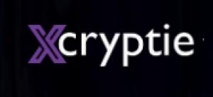 Брокер Xcryptie