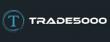 Брокерская компания Trade5000