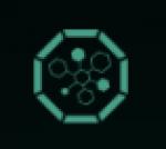 crypto-cbr.net