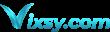Брокерская компания Vixsy