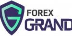 ForexGrand