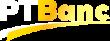Брокерская компания PTBanc