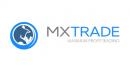 MXTrade