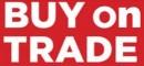 BuyOnTrade