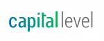 Capital Level