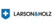 Брокерская компания Larson&Holz