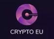 Брокерская компания CryptoEU