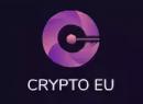 CryptoEU