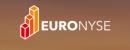 Euronyse
