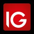 Брокерская компания IG Investing