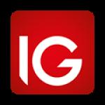 IG Investing