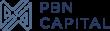 Брокерская компания PBN Capital