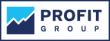Брокерская компания Profit Group