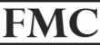 Брокерская компания Financial Markets Consulting