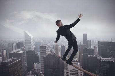 Возможные риски при торговле на рынке Форексе