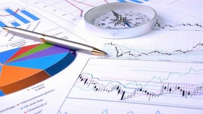 Советы трейдеру и факторы успешной торговли