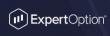 Брокерская компания ExpertOption