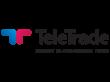 Брокерская компания TeleTrade