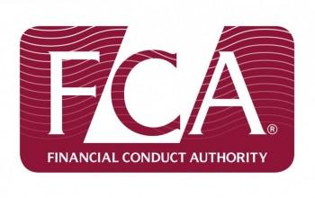 Financial Conduct Authority FCA – регулятор финансовых рынков и брокеров