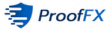 Брокерская компания ProofFX